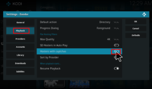 fixing thevideome pair and Vidupme pair error on kodi addon