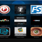 IPTV stalker Kodi Addon for PC on Windows 10/8/7/8.1/XP/Vista & Mac