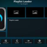 Playlist Loader Kodi Addon for PC on Windows 10/8.1/7/8 & Mac Laptop