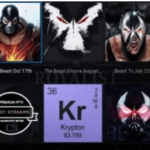 How to install the beast Kodi build guide for Krypton