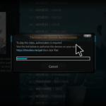 How to Fix Kodi stream Pair of TVad.me, Thevideo.Me pair & VidUP.me
