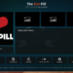 The Red Pill — Kodi Addon Setup Guide and Review